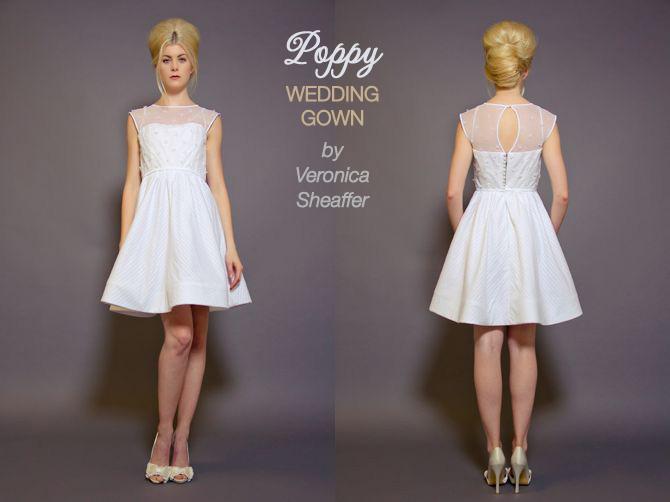 poppy-gown-veronica-sheaffer.jpg