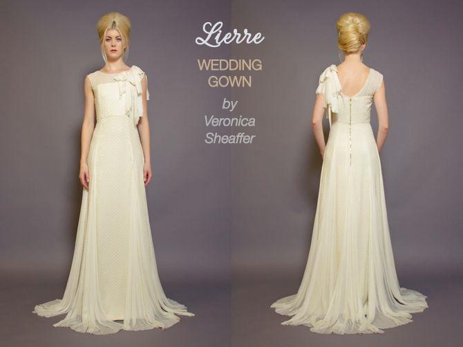 lierre-gown-veronica-sheaffer.jpg