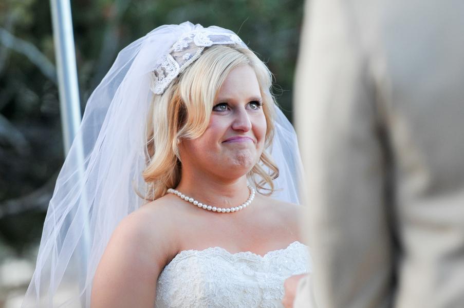 colorado-zoo-wedding-102813-7-bride.jpg