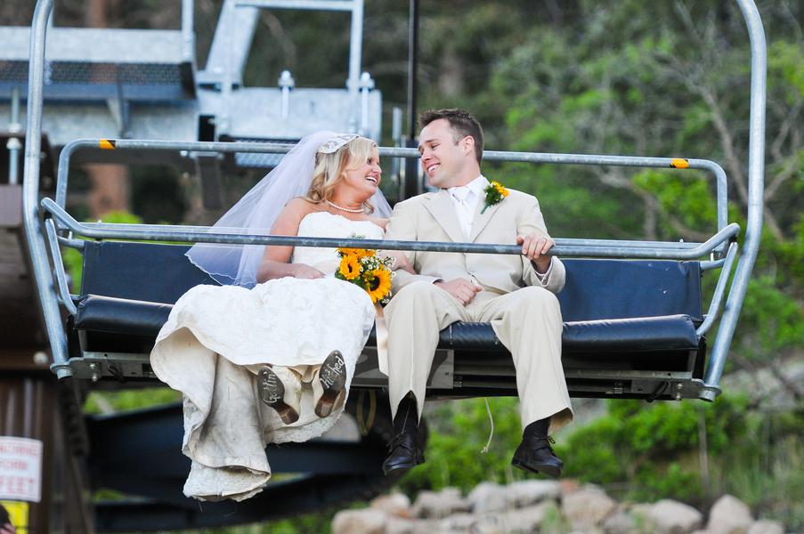 colorado-zoo-wedding-102813-9-bride-groom.jpg