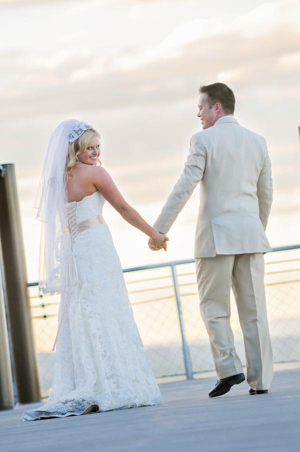 colorado-zoo-wedding-102813-12-bride-groom.jpg
