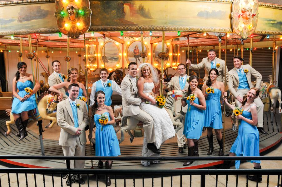 colorado-zoo-wedding-102813-15-carousel.jpg