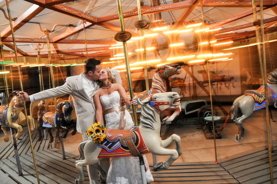 colorado-zoo-wedding-102813-16-carousel.jpg