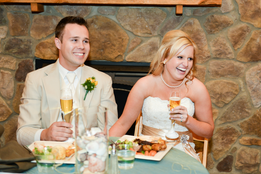 colorado-zoo-wedding-102813-17-toasts.jpg