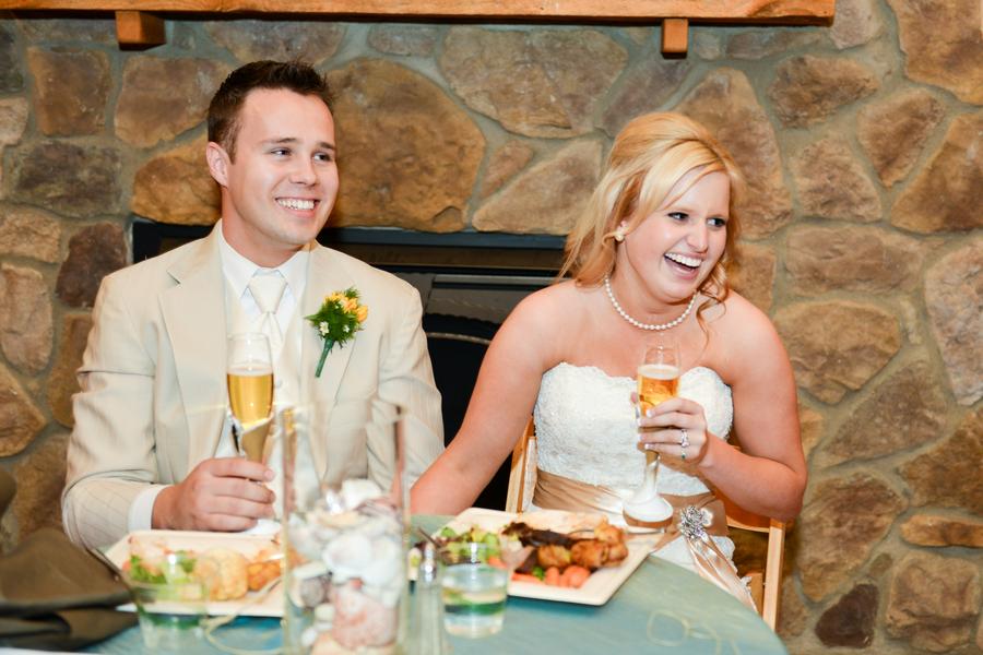 colorado-zoo-wedding-102813-17-toasts.jpg