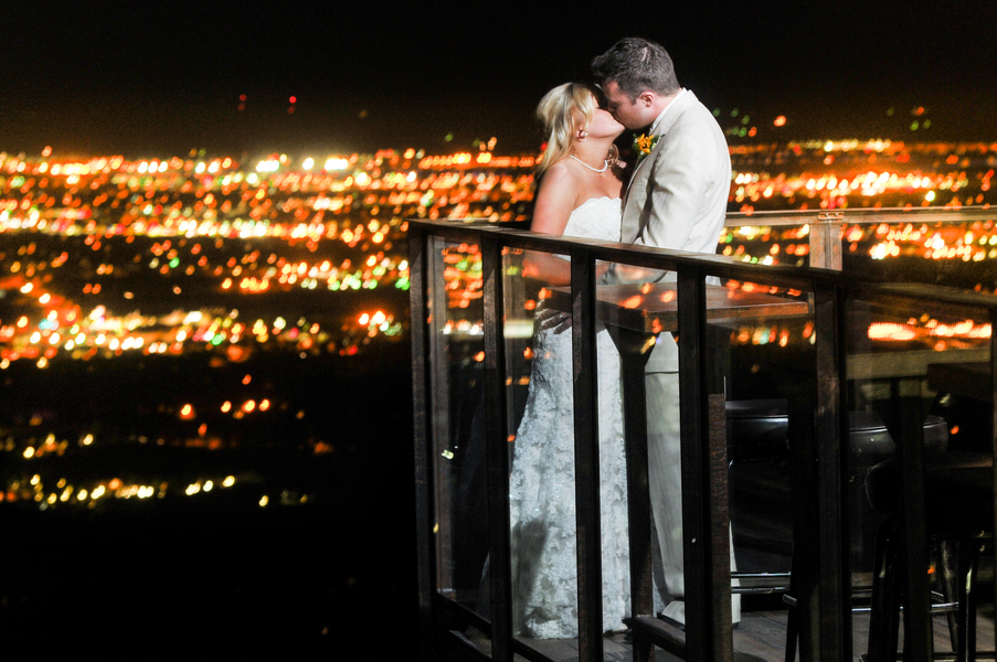 colorado-zoo-wedding-102813-20-night-kiss.jpg