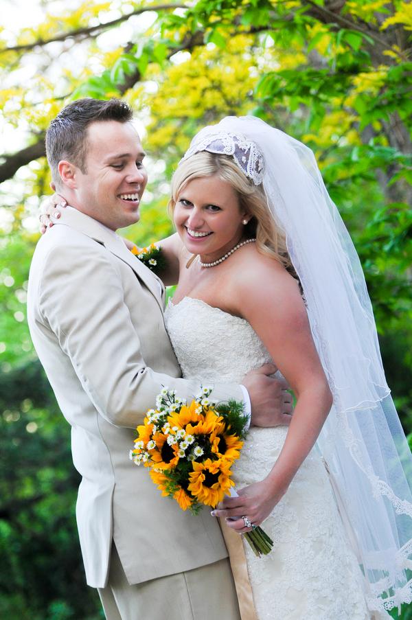 colorado-zoo-wedding-102813-mini-couple.jpg