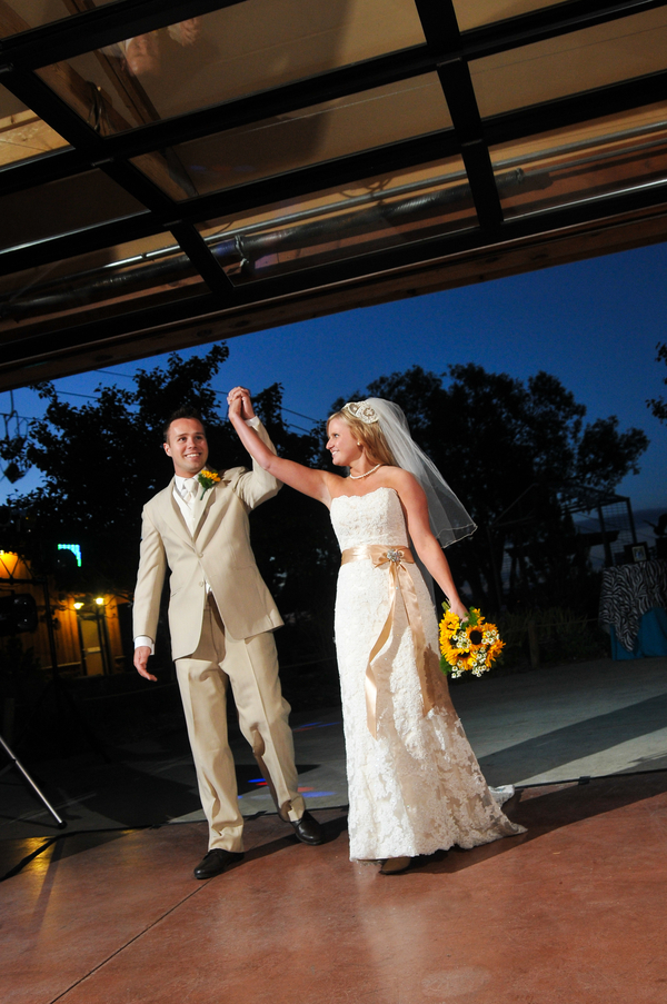 colorado-zoo-wedding-102813-mini-entrance.jpg