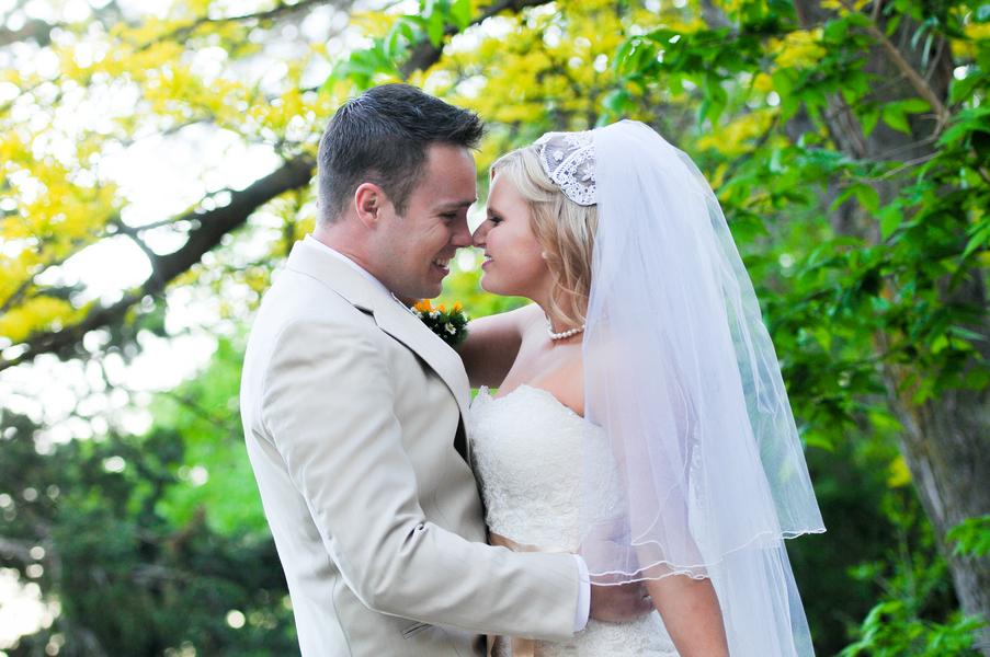 colorado-zoo-wedding-102813-mini-side-view.jpg