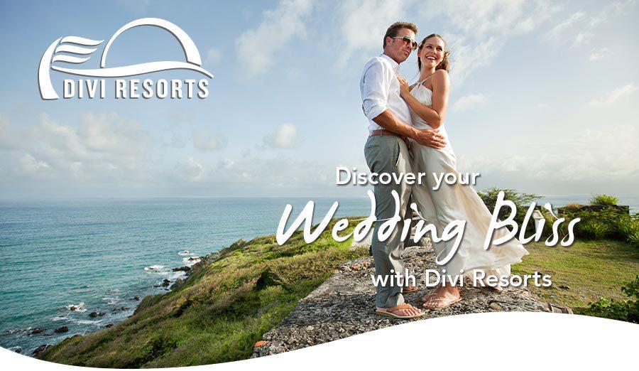 divi-weddings-header.jpg