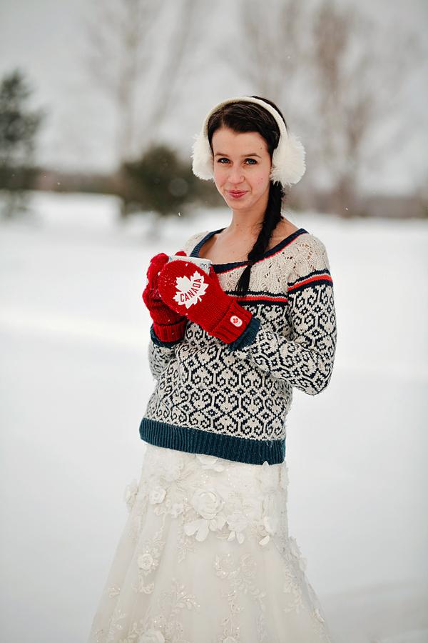 canadian-winter-wedding-shoot-122313-3.jpg