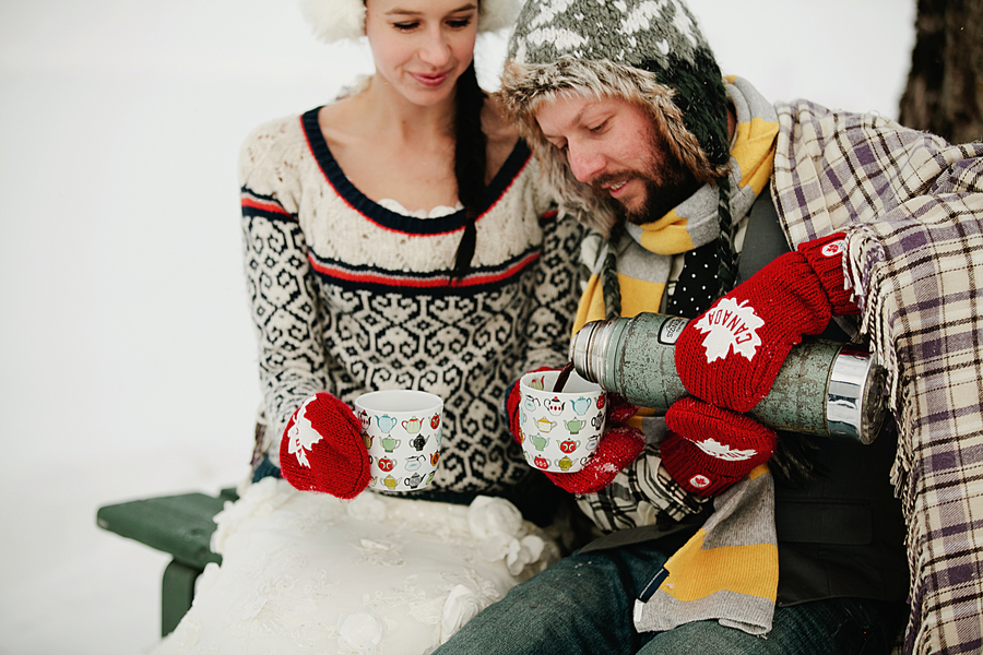 canadian-winter-wedding-shoot-122313-2.jpg