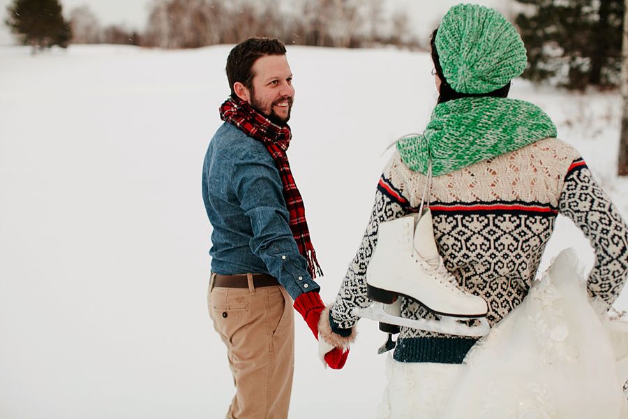canadian-winter-wedding-shoot-122313-6.jpg