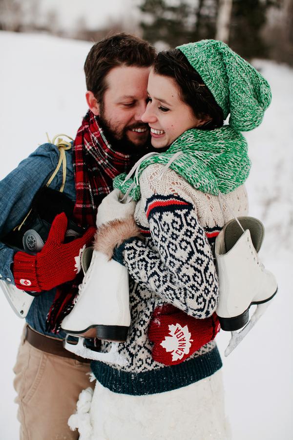 canadian-winter-wedding-shoot-122313-5.jpg