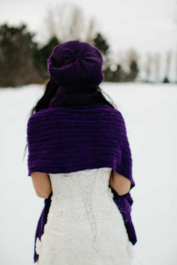 canadian-winter-wedding-shoot-122313-8.jpg