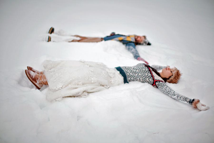 canadian-winter-wedding-shoot-122313-13.jpg