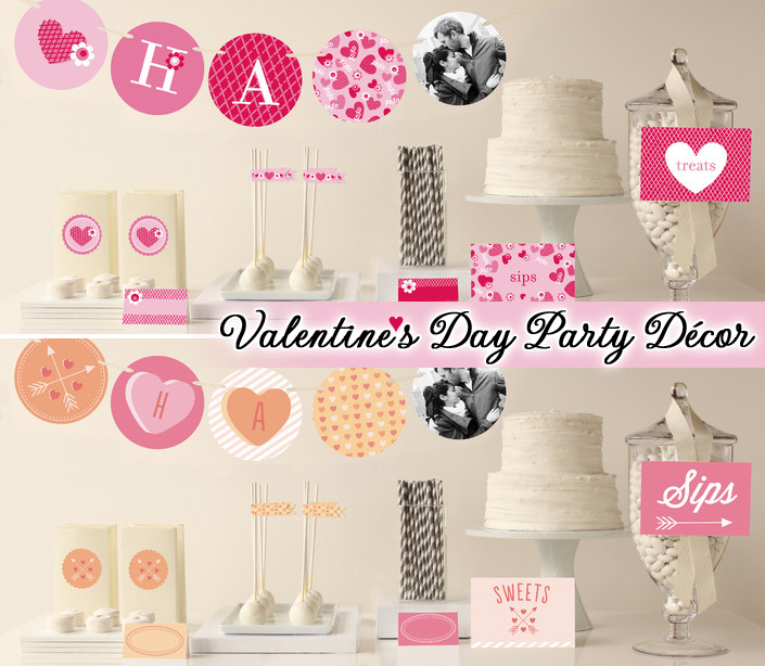 minted-valentines-day-party-decor.jpg