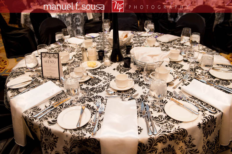 madeline-weddings-events-060414-reception-table-2.jpg