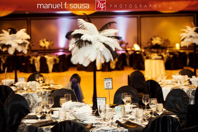 madeline-weddings-events-060414-reception-centerpiece.jpg