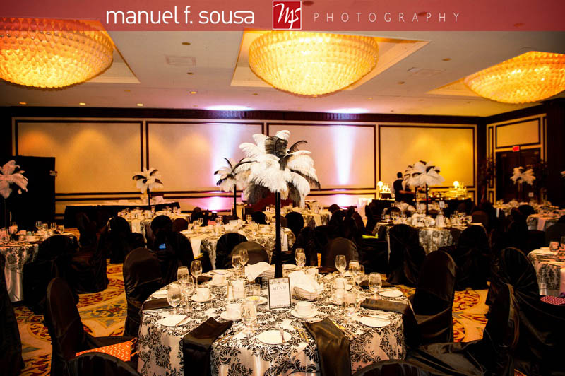 madeline-weddings-events-060414-reception-room.jpg