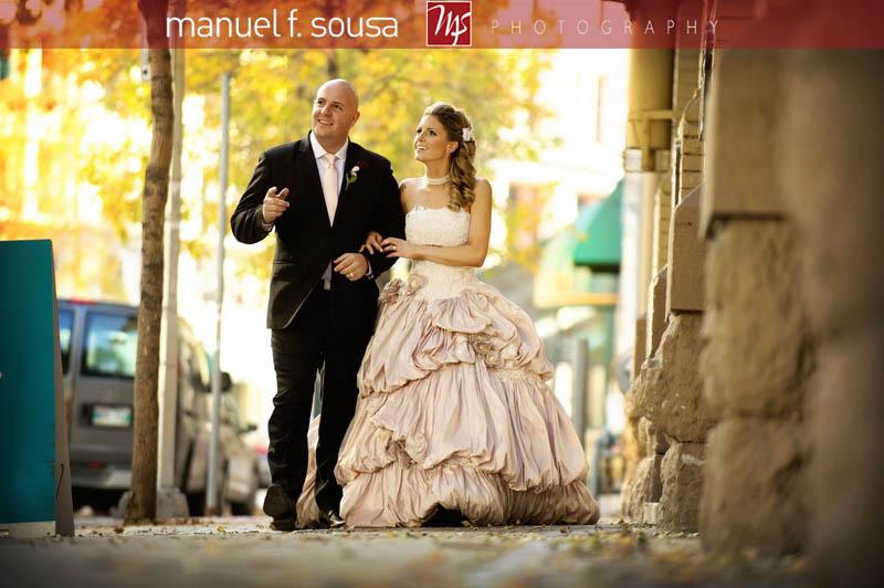 madeline-weddings-events-060414-couple-walking.jpg