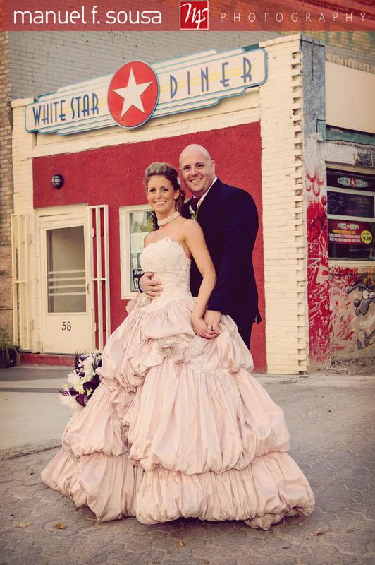 madeline-weddings-events-060414-bride-groom-2.jpg