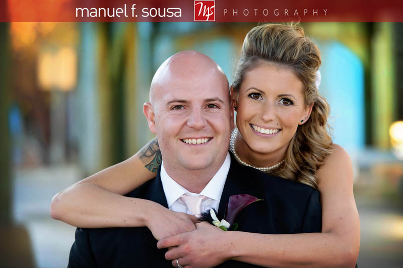 madeline-weddings-events-060414-bride-groom-close.jpg