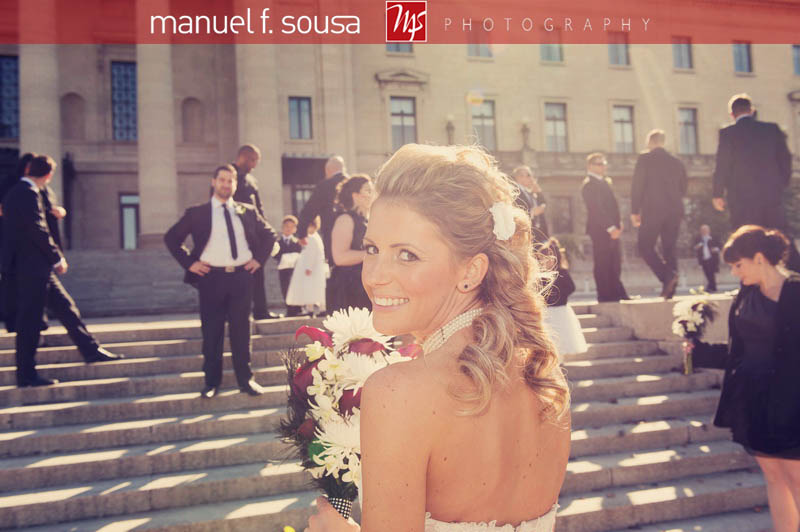madeline-weddings-events-060414-bride-backside.jpg
