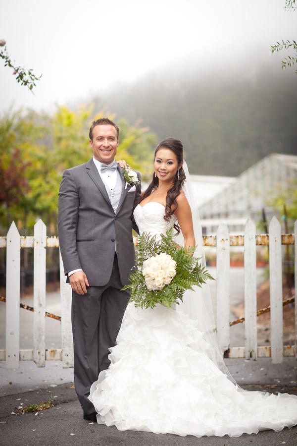 Happy Couple | photographer - Portrait Design by Shanti