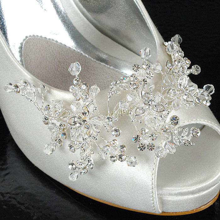 Enchanting Wedding Shoe Decorations.jpg