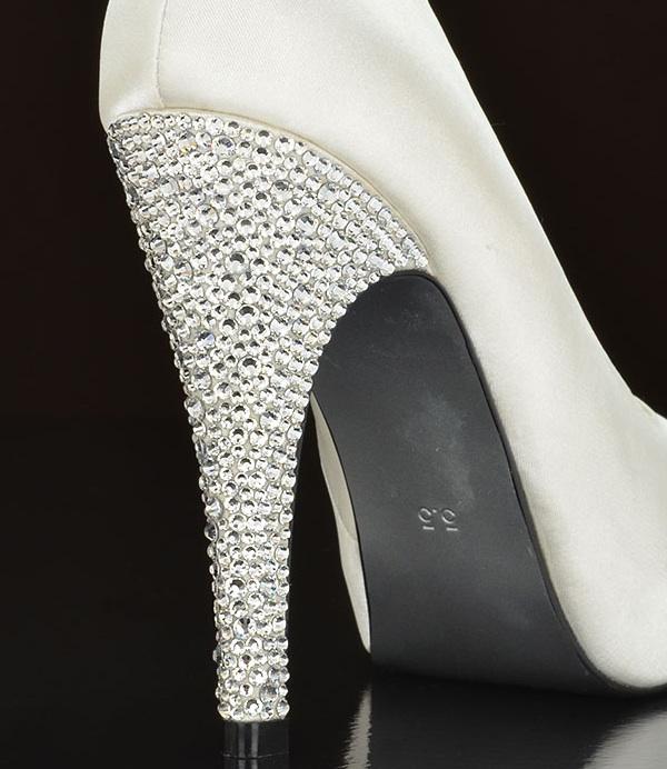 diamond-studded-wedding-shoe-heel.jpg
