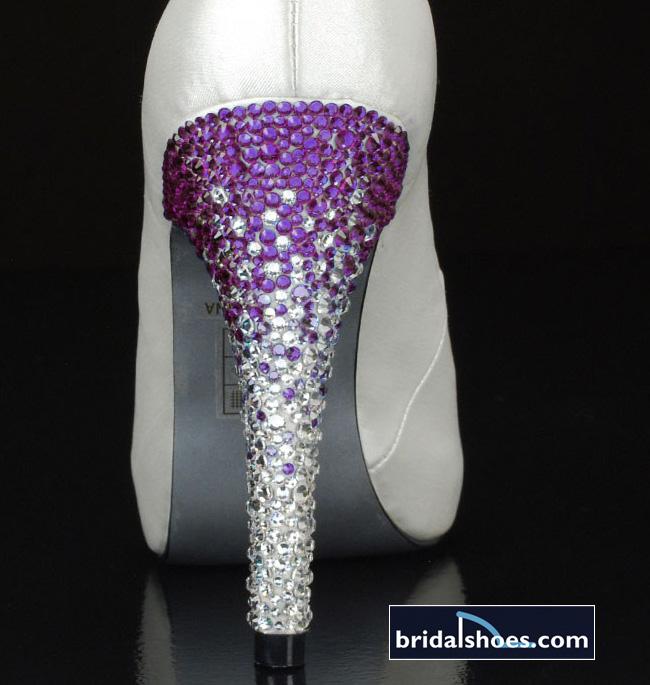 crystal-embellished-bridal-shoe-heels-2.jpg