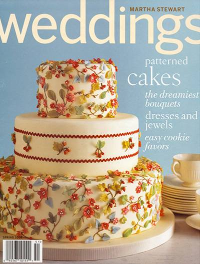 martha-stewart-weddings-2005-spring.jpg
