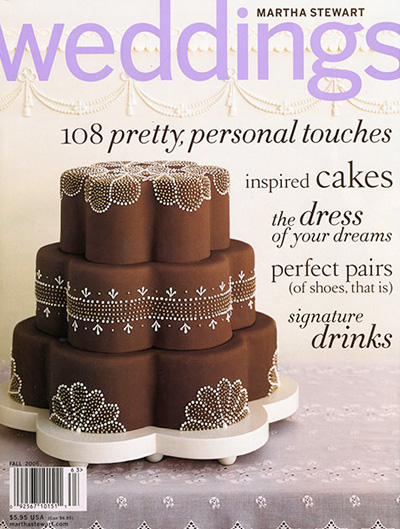 martha-stewart-weddings-2006-fall.jpg