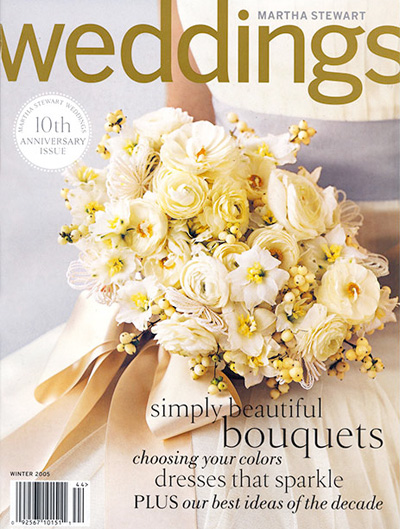 martha-stewart-weddings-2005-winter.jpg