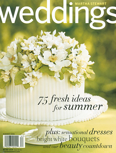 martha-stewart-weddings-2006-summer.jpg