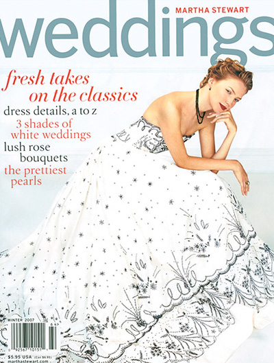 martha-stewart-weddings-2007-winter.jpg