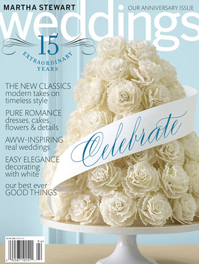 martha-stewart-weddings-2010-winter.jpg