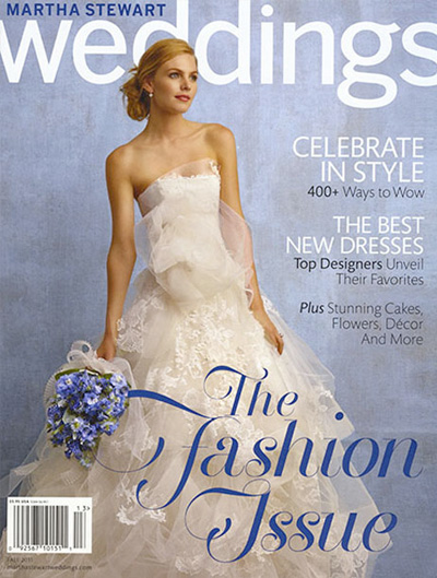martha-stewart-weddings-2011-fall.jpg