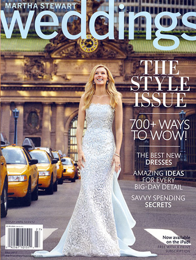 martha-stewart-weddings-2012-fall.jpg