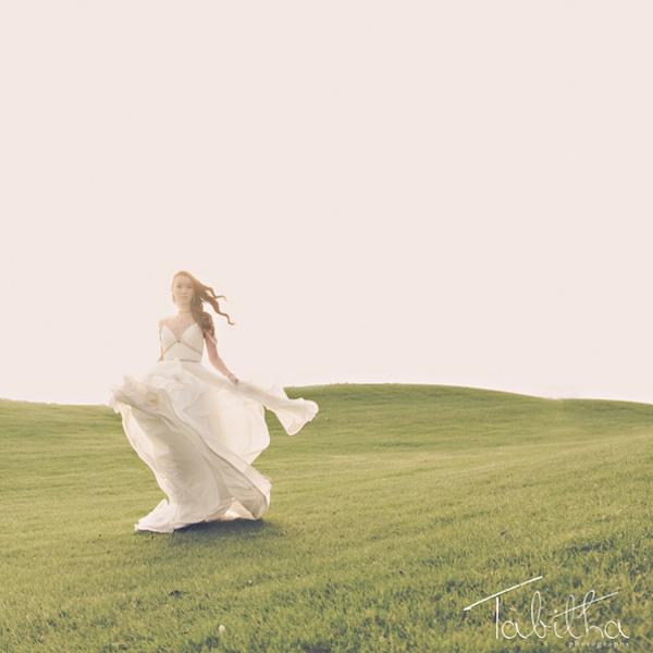 starry-night-wedding-041715-bride-running.jpg