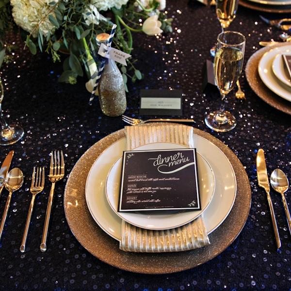 starry-night-wedding-041715-dinner-menu-close.jpg