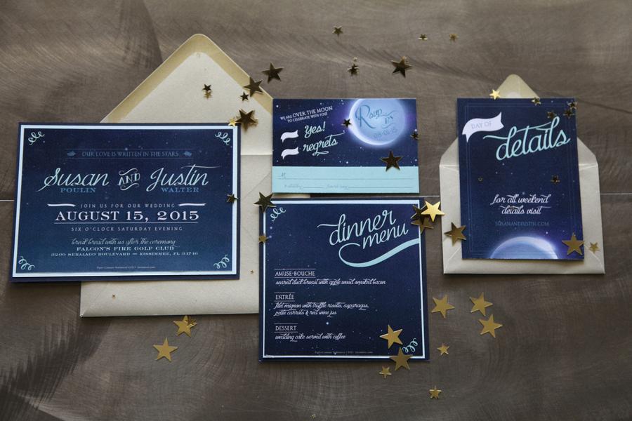 starry-night-wedding-041715-invitation-suite.jpg