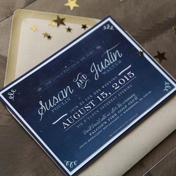starry-night-wedding-041715-invitation.jpg