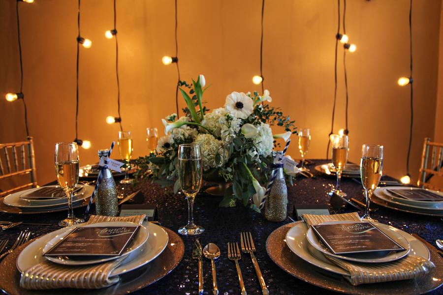 starry-night-wedding-041715-tablesetting.jpg