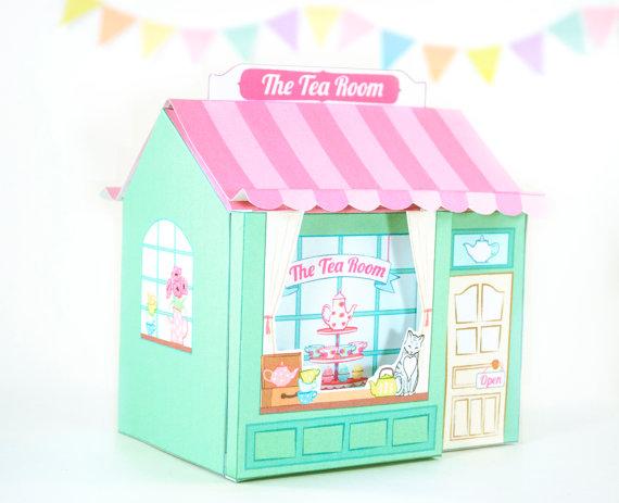 printable-tea-shop-gift-box-050615.jpg