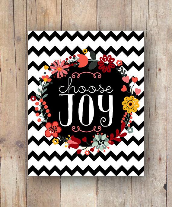 choose-joy-print-050615.jpg