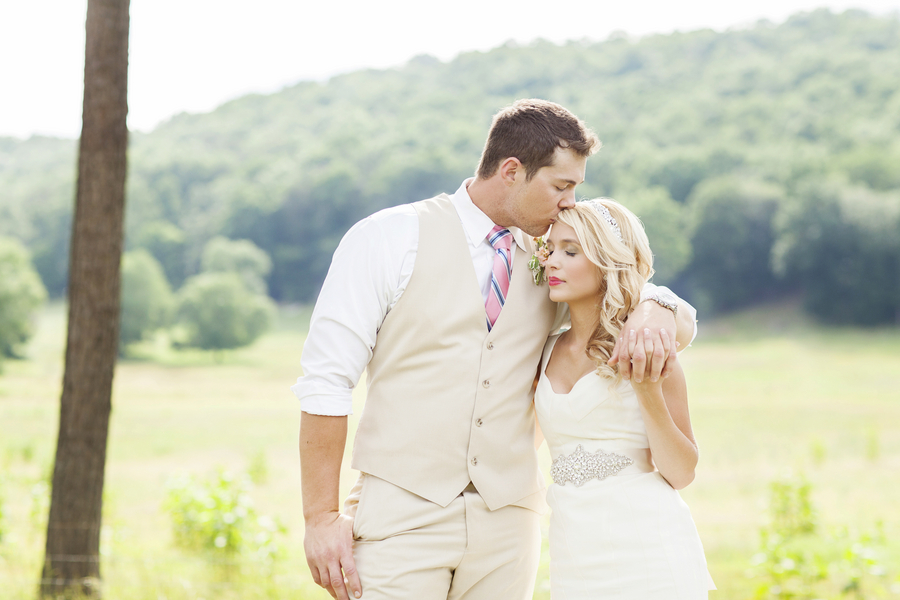 Mandy_Owens_Photography-061815-bride-groom.jpg