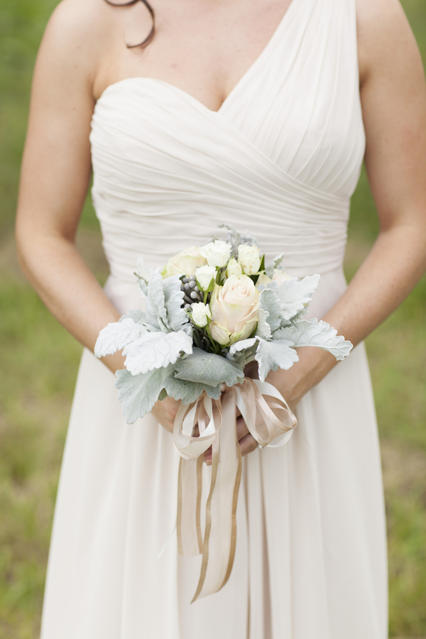 Mandy_Owens_Photography-061815-bridesmaid-bouquet.jpg