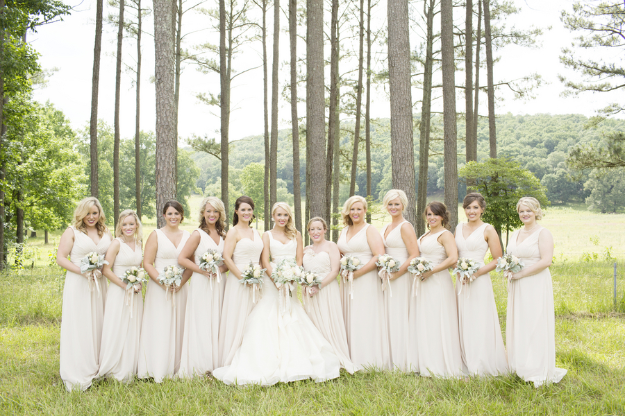 Mandy_Owens_Photography-061815-bridesmaids.jpg